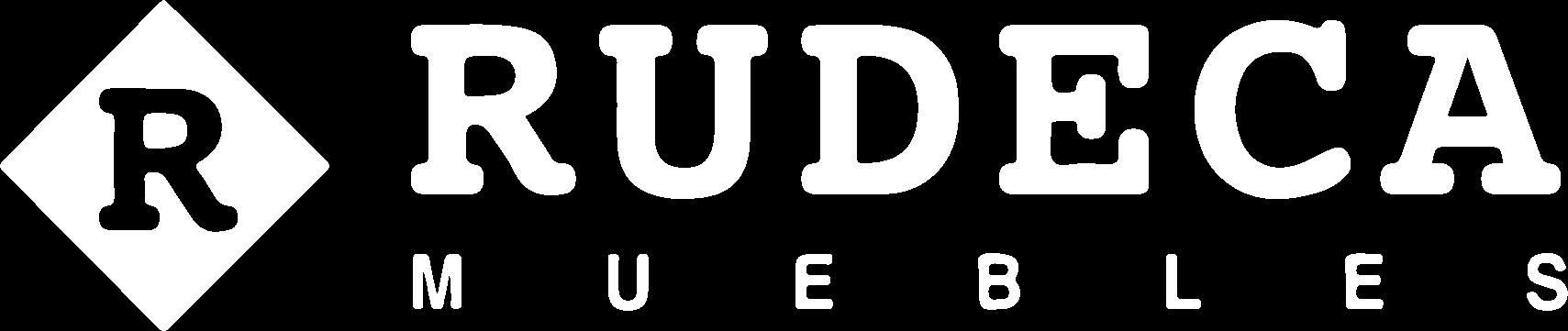 Muebles Rudeca